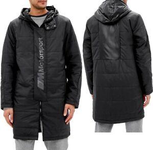 PUMA Parkas Black Coats, Jackets & Vests for Men for Sale | Shop ...