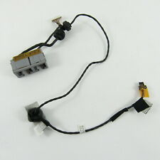 SONY VAIO VGN-FZ31M VGN-FZ21Z LAPTOP RJ COMBO CABLE 183420021
