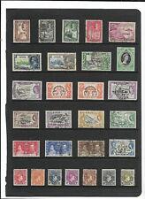 Collectors Clearout - Nigeria (100184)
