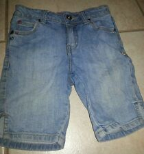 Hurley girly size 6 shorts