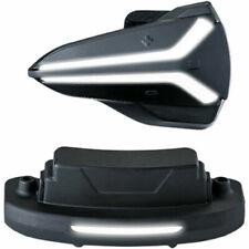HJC 20B inteligente sistema de comunicación Bluetooth Motocicleta Intercomunicador Nuevo