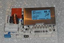 Servis machine à laver module pcb 546060101 546060100