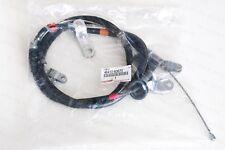 Genuine Toyota Hand Brake Cable Prado 90 Series 46410-60670 Parking