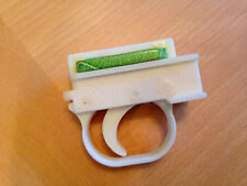 Demo / practice trigger for Ruger 10/22 stock