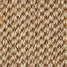 Sisal/Seagrass Fitted Remnant/Roll End Carpets & Underlay