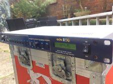Analog Way Octo-FX 8 Input VGA Composite & S-Video Seamless Switcher & Mixer