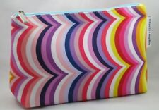 New Kapitza x CLINIQUE  Cosmetic Makeup Bag  from USA