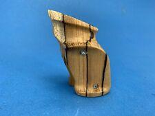 Diana. Mod's 5, 6, P5  / Custom wood grips