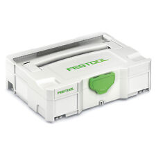 Festool SYSTAINER T-LOC SYS 1 TL - 497563
