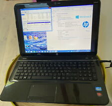 HP Pavilion G7 17 pouces Core i3  4GB Radeon HD7600M 400GB HDMI