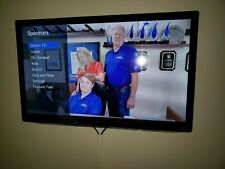 """32""""inch tv led ,Speler with remote"""