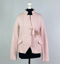 Odd Molly 828 Women's Cardigan Sweater Jumper Size 2