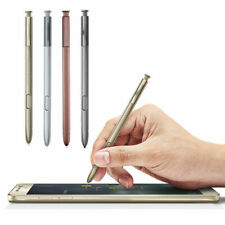 Original Stylus S Pen For Samsung Galaxy Note5 N920 AT&T Verizon T-Mobile Sprint