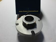 John Crane International X1801510581 Hsp3496 B795-79