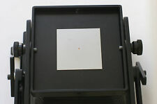 "9 sizes to choose Pinhole XL 2"" Photography Camera large format 4x5 5x7 8x10"