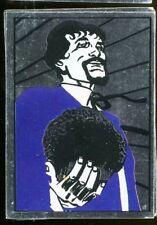 Dylan Dog Stickers Figurina n° 07