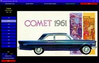 Lincoln ADS 1920-1969  ford digital collection