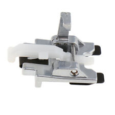 Prettyia Alloy Presser Foot Shank Holder Low Shank for Janome Domestic Sewing Machine