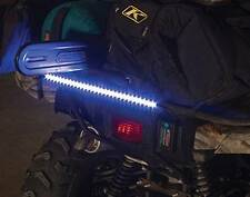 "ACCESS 18"" LED LIGHT AA BATTERY Part# 80312"