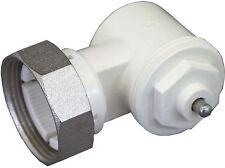 Oventrop Winkeladapter Thermostatventil M30 x 1,5 Winkelanschluss 1011450