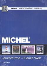 Michel Faros - todo el mundo, 1ª Edición NUEVO