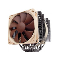 Noctua NH-D15 CPU Fan with Heat Sink
