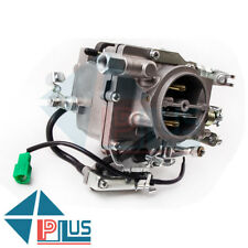 Carburetor for TOYOTA 4K COROLLA LITEACE SPRINTER STARLET TOWNACE Carby APLUS