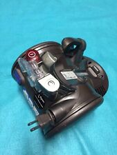 Genuine Dyson dc26 Multi Floor Canister Vacuum Cleaner BODY UNIT ONLY