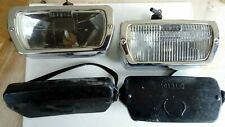 CIBIE FRONT FOG/DRIVING LAMPs IGM 3614PN