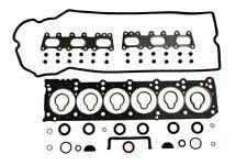 Engine Cylinder Head Gasket Set ITM 09-12747