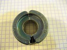 PROFIPRESS 6 x inserti per VIEGA Holger Clasen tenaglie. RN 12-14-16-18-20-22