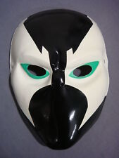 IMAGE COMICS SPAWN HALLOWEEN MASK PVC CHILD SIZE