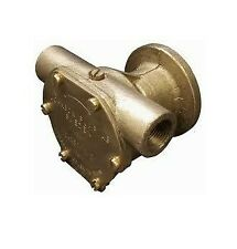 Impellerpomp Ruggerini RM80, RM90, MM150, MM190     F35B-9 10-35157-6