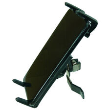 Ultimate Air Vent Mount with Slim-Grip Cradle for Samsung Galaxy S20