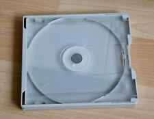 CD caddy/caddies CD-Cartri dges para CDTV/Commodore-amiga/PC-CD-ROM #002
