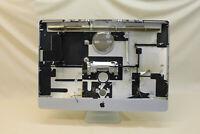 """Apple iMac 27"""" A1312 Gehäuse Leergehäuse 2009 2010 2011 604-1502"""