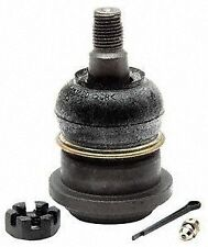 CARQUEST RK7206T Suspension Ball Joint, Upper