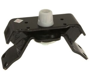 Genuine OEM Automatic Transmission Mount for Toyota 1237162120