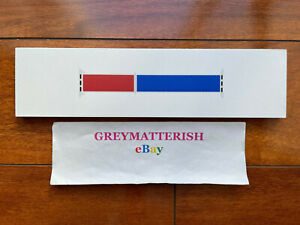 SEALED 42/44/45 ~~RUS~~RUSSIA~~ Apple watch Sport Loop INTERNATIONAL COLLECTION