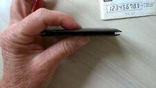More details for sharp elsi mate el-867 vintage electronic solar calculator foldable card