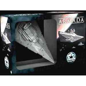 Star Wars: Armada - Chimaera Expansion Pack