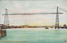 Newport Posted Printed Collectable Welsh Postcards