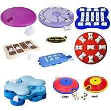 Company of Animals Plastic Treat Dispensing Dog Toys