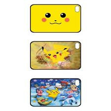 POKEMON HARD CASE COVER FOR SAMSUNG NEW