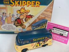 Corgi Comic Classics VW T1 The Skipper 98757