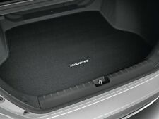 Genuine OEM 2019 Honda Insight CARPET Trunk Mat