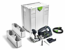 Festool chevilles Fraise DF 700 Eq-plus Domino xl | 574320