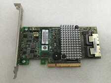LSI MegaRAID 9272-8i PCI-E 3.0 8Port 512M cache 6Gbps SATA/SAS Raid Card