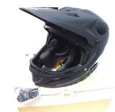 Giro Disciple MIPS Helmet Matte Black Large