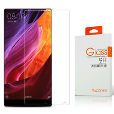 Nacodex For Xiaom 00004D7C i Mix 2 Tempered Glass Screen Protector